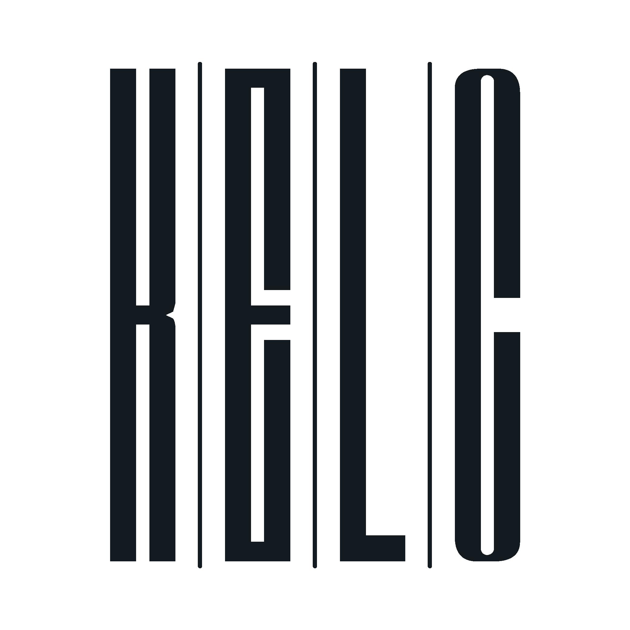KelC Agency & Academy