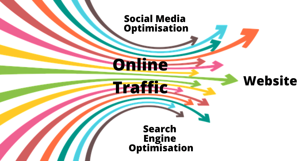 search-engine-optimisation-vs-social-media-optimisation