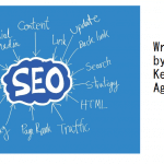 how to implement seo
